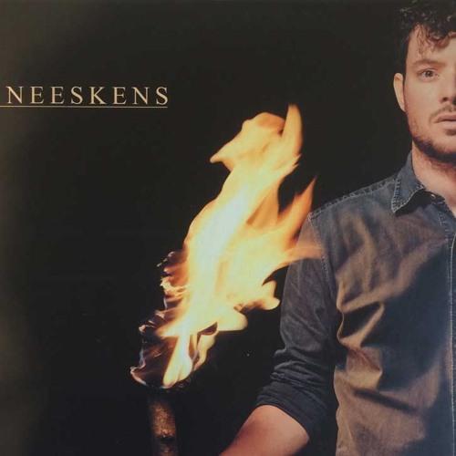Neeskens - Groenlo (Human Pattern Remix)