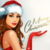 Santa Claus Is Coming To Town (Skeewiff Remix) (feat. Bing Crosby & The Andrews Sisters)