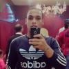 Download أحمد كامل - ياليل    Ahmed kamel - ya leeel Mp3