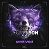 Fox Stevenson - Miss You (Artino Remix)
