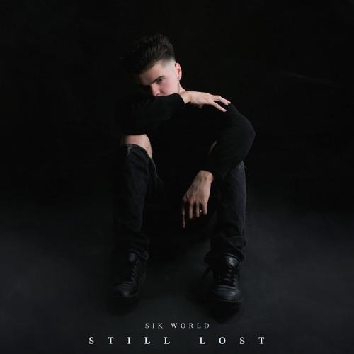 Still Lost EP
