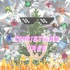 Christmas Tree II. |  XXXTentacion - A Ghetto Christmas Carol Alternative Remix (Bass Boosted)