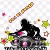 Sailu Sailu Sailaja Dance Remix DJSuneelSirthali