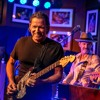 Blues Radio International December 25, 2017 0200 GMT Broadcast featuring Tommy Castro