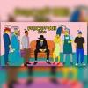 ### PODCAST 003 LIGHT DJ LINDÃO [ PodcastZeroCal ] Portada del disco