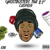 Download Chiico x Casper - Quit Playin Mp3