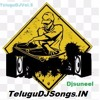Middle Class Abbayilam (MCA) Out Of Control Dance Mix DJSuneelSirthali [TeluguDJSongs.IN]