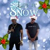Let It Snow - Boyz II Men (Dowdell Ft. Tonio G ) Remix