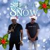 Let It Snow - Boyz II Men (Dowdell Ft. Tonio G ) Remix