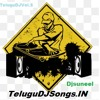 Swing Zara Swing Roadshow New Year Party Mix DJSuneelSirthali [TeluguDJSongs.IN]