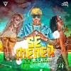 DJ Prescott X Mr Saik - Se Menea