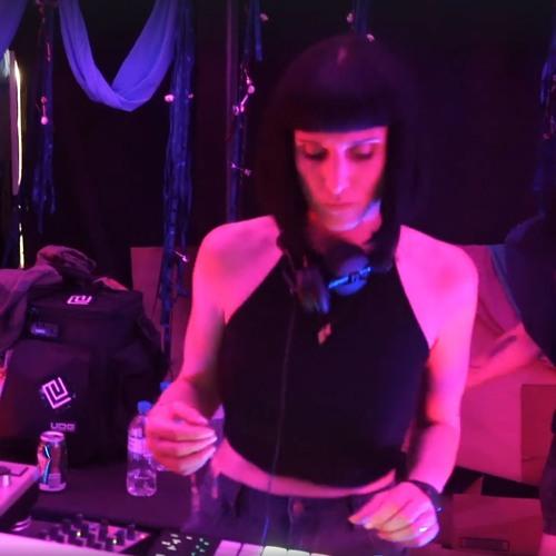 Trinity @ Subsonic Music Festival 2017
