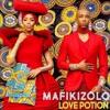 DJ Prescott X Mafikizolo - Love Potion