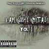 On Me Kushy Kentay