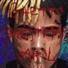 XXXTentacion - A Ghetto Christmas Carol (Instrumental) | Prod. RONNY J!