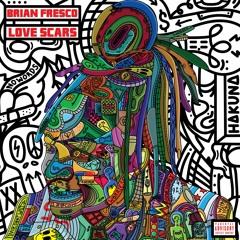 On One (ft. MC Juice) (Prod. Ludlow)