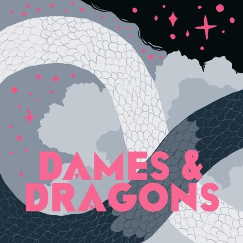 Bonus Episode: Q and A 2
