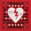 Heart Break(Feat. Lil Uzi Vert)