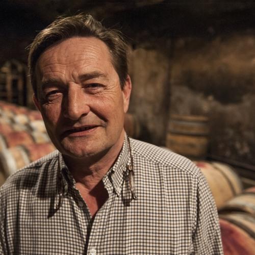 IDTT Wine 438: Five Decades of Burgundy with Dominique Lafon