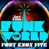 Download Funk the World 42 Mp3