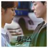 유성은 (U Sung Eun) - Fall In Love [Two Cops - 투깝스 OST Part 2]