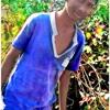 6TV Bathukamma songs Dance by ♧ SILPA RAMAM♧ [manikyapur Brundam]