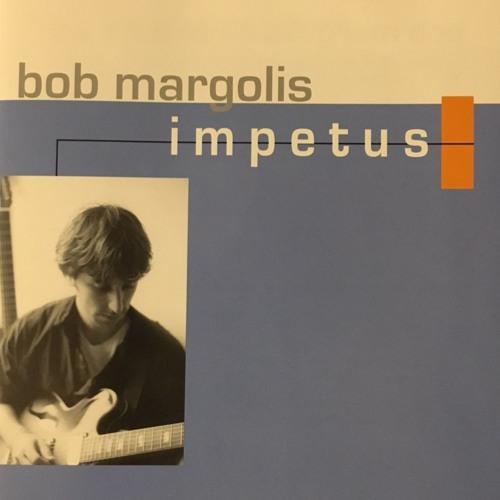 Impetus (Bob Margolis)