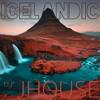 Icelandic - Instrumental Version