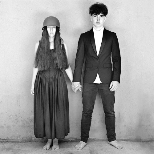 Baixar Album Review: Songs of Experience by U2