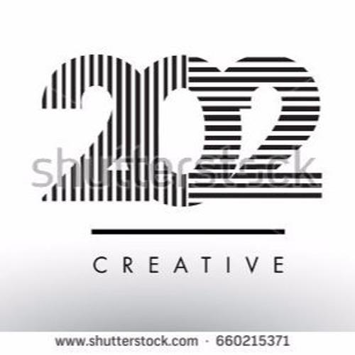 04 - Frustration (Creative Process)