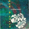 Crystal Waters - Gypsy Woman remix
