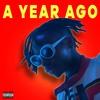 AK - TYLER - A YEAR AGO