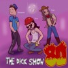 Episode 80 - Dick on The Sounds of Spite