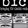 bYc Radio ep. 2: SMACK Vol. 1 Recap, This Week's Top 5, Music from Aye Verb, Ill Will and More