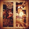 """Blast On Sight"" Ft. Stevie Stone of Strange Music"