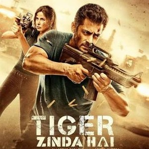 Lagu mp3 Dil Diyan Gallan Song Tiger Zinda Hai Salman K
