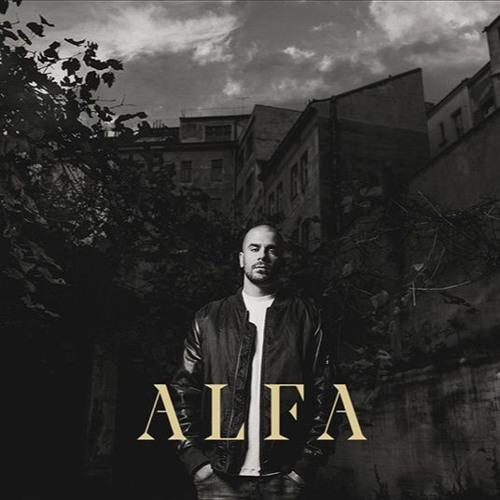 Ektor - Alfa by Unknown Ghost ...