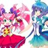 Drop Pop Candy - Aoki Lapis/Haruka Nana
