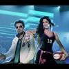 Main Tera Dhadkan Teri - Ajab Prem Ki Ghazab Kahani Songs   Ranbir Kapoor, Katrina Kaif