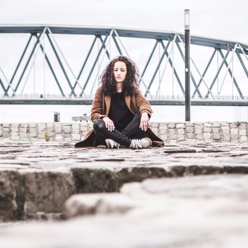 BSU046 - Sanja Bunic