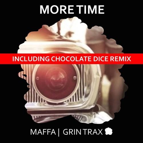Maffa - One More Time (Original Mix)