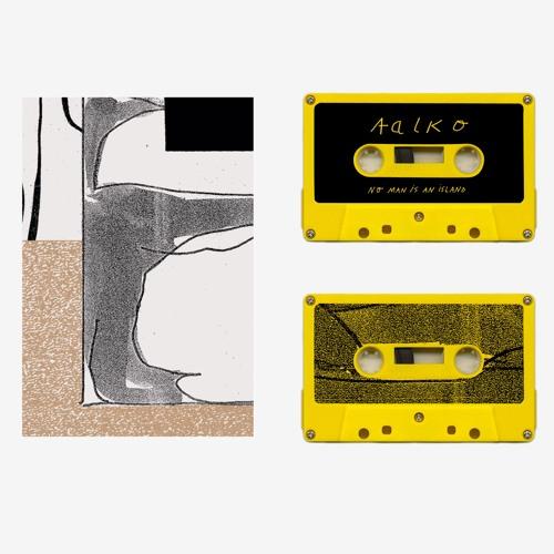 Aalko - Audio Sketch (snippet)