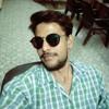 Do dil mil rahe hai by salim khan and rhythm devine