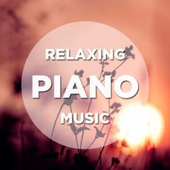 Relaxing Piano Music: Beautiful Music, Soothing Music, Sleep Meditation Music, Soft Music, Relax