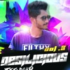 05 - O Pillo Mounika Song Theenmar Remix By Dj Kiran Mbnr.mp3