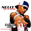 Nelly - Hot In Herre (Colin Jay House Loft 2017 Bounce Edit) FREE DL!!