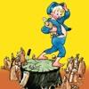 Michel-Medley: Die besten Lieder aus dem Kindermusical