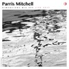 DIM099 - Parris Mitchell (Live 2017)