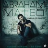 Abraham Mateo Ft. 50 Cent y Austin Mahone - Hablame Bajito (Mula Deejay Extended Edit)
