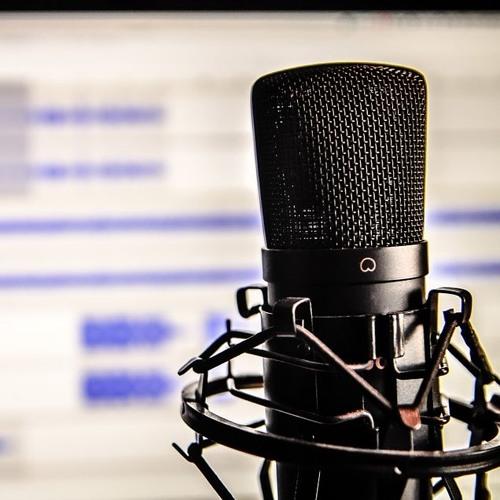 Podcast - As Palavras Mágicas e o Futuro do Negócio de Distribuição IV - Matheus Cônsoli